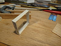 Name: Nonesuch Windows 003.jpg