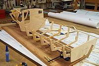 Name: IM003352.JPG Views: 43 Size: 882.7 KB Description: Frames, keel, and cabin bulkhead