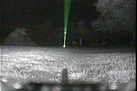 Name: 11-10-12 Night Laser.jpg