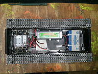 Name: 03-15-13 B Hull.jpg