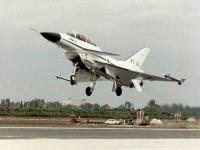 Name: lavi1.jpg