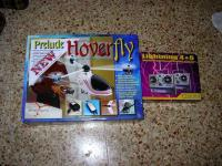 Name: hover1.jpg