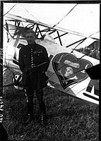 Name: 1920-10-08.meeting.d.aviation.de.buc.jpg