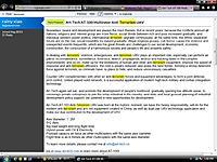 Name: screenshot.jpg Views: 110 Size: 186.1 KB Description: