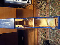 Name: FuselagebottomView.jpg