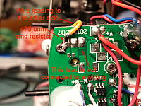 Name: Servo leads 1.jpg