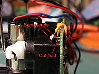 Name: Servo leads 2.jpg