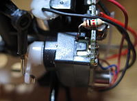 Name: Cooltoughts 1.jpg
