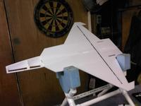 Name: 0220092118.jpg