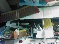 Name: 0219091939.jpg