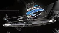 Name: FBL80.jpg Views: 690 Size: 35.8 KB Description: hisky FBL80 helicopter