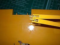 Name: HPIM0955_red.jpg