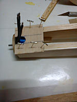 Name: DSC00016.jpg