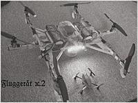 Name: Fluggerät.jpg Views: 22 Size: 294.0 KB Description: