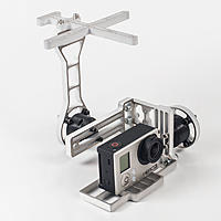 Name: Hero3 Gimbal.jpg