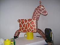 Name: giraffe.jpg