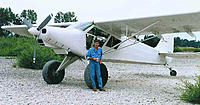 Name: Sherpa_Byron1415BSherpa_proto.jpg