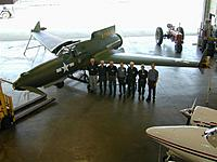 Name: XP-55 Restoration-group2.jpg