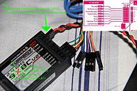 Name: _MG_2532.jpg Views: 703 Size: 170.8 KB Description: FC to Rx connection diagram