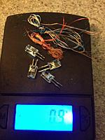 Name: IMG_1094.jpg