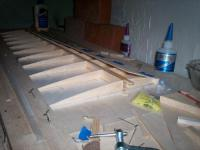 Name: wt3.jpg