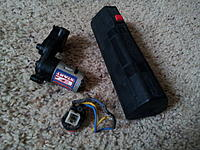 Name: 20130402_170609.jpg