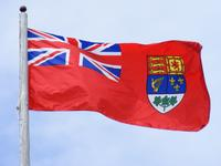 Name: Canadian_Red_Ensign_1921_to_1957_Northern_Ontario.jpg