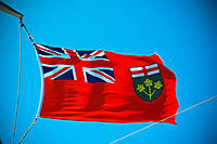 Name: Flag_of_Ontario.jpg