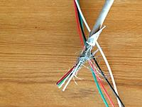 Name: 562567_609390462423265_942601799_n.jpg