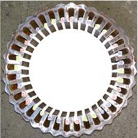 Name: Rewind4.jpg