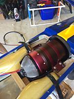 Name: image-b49f0af9.jpg Views: 11 Size: 261.9 KB Description: Turbine for my jet
