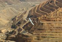 Name: Soar Utah0038.jpg