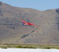 Name: Soar Utah0111.jpg