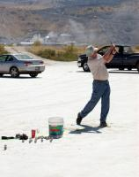 Name: Soar Utah0128.jpg
