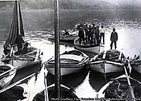 Name: 628x471 (2).jpg