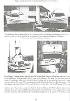 Name: CCI02102014_00001.jpg