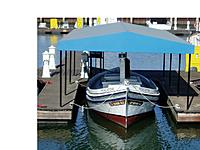 Name: P5290075.jpg