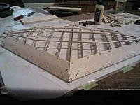 Name: IMG342.jpg