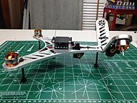 Name: IMG_2407.jpg
