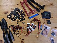 Name: 2014-05-17 09.50.30 (Medium).jpg