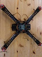 Name: 2014-05-29 09.00.48 (Medium).jpg