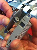 Name: IMG_1995.jpg