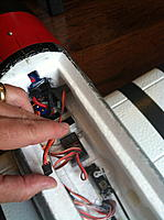 Name: IMG_1998.jpg