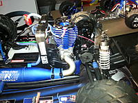 Name: 20130513_190403[1].jpg