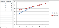 Name: X3V pitch curve.png