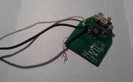 MCPX V2 3 in 1 board