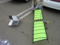 Name: IMG_0377.jpg