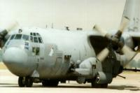 Name: ac130u3.jpg