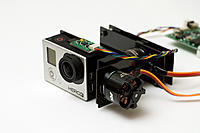 Name: DIY_Brushless_Gimbal.jpg