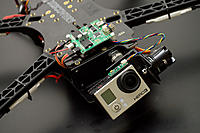 Name: DIY_Brushless_GimbalA-5.jpg